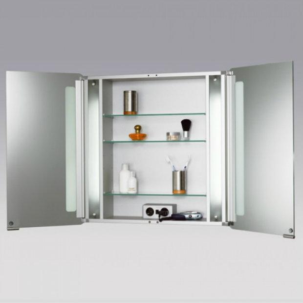 Spiegelschrank Oder Wandspiegel Neuesbad Magazin