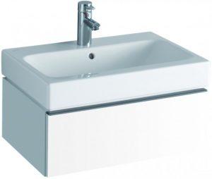 Keramag Waschtischunterschrank iCon 840260