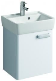 Keramag Waschbecken-Unterschrank Renova Nr 1 Plan 879350