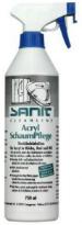Sanit Acrylschaumpflege 3040