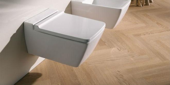 villeroy boch neuesbad magazin. Black Bedroom Furniture Sets. Home Design Ideas