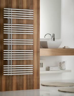 badheizk rper neuesbad magazin. Black Bedroom Furniture Sets. Home Design Ideas