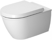 Duravit Wand-WC Darling New 540 mm