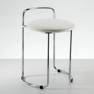 w schekorb badhocker co neuesbad magazin. Black Bedroom Furniture Sets. Home Design Ideas