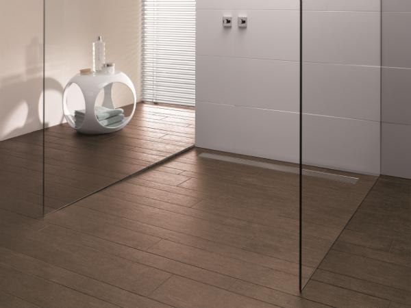 duschboard-mit-integrierter-ablaufrinne-universell-zuschneidbar-1400x1200-mm