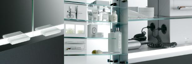 emco-asis-prestige-unterputz-lichtspiegelschrank-breite-1015-cm-hoehe-665-cm-tiefe-174-cm
