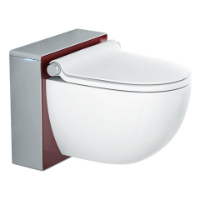 grohe-sensia-igs-dusch-wc-front-rot-gehaeuse-mattchrom-39111lp0