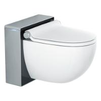 grohe-sensia-igs-dusch-wc-front-schwarz-gehaeuse-mattchrom-39111lk0