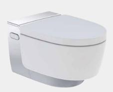 geberit-aquaclean-mera-comfort-wc-komplett-anlage-glanzverchromt
