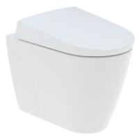 geberit-aquaclean-sela-komplettanlage-stand-wc