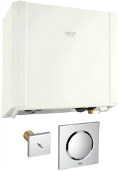 grohe-dampfgenerator-f-digital-deluxe