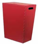 koh-i-noor-eco-pelle-2462-waeschekorb-mit-innensack-rot-43x26x48-cm