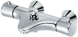 kludi-thermostat-wannenfuell-armatur-dn-15-amba-ohne-brausegarnitur-chrom