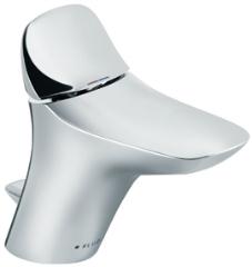 kludi-waschtisch-einhandmischer-dn-15-amba-fuer-handwaschbecken-mit-ablaufgarnitur-chrom