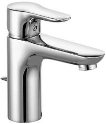 kludi-waschtisch-einhebelmischer-xl-dn-10-objekta-ablaufgarnitur-chrom