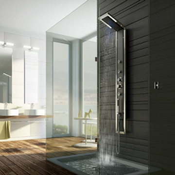 neuesbad-led-duschpaneel-220x1710x425-mm