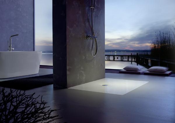 tellkamp-aquazone-rechteck-duschwanne-bodenbuendige-duschtasse-120x100x35-cm