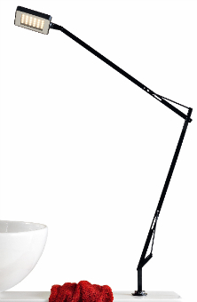 artceram-one-shot-flos-kelvin-led-lampe