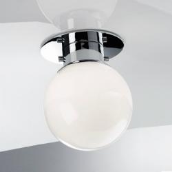 decor-walther-globe-20-deckenleuchte-chrom-schutzklasse-2