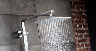 ein-duschpaneel-sorgt-fuer-taegliche-erholung