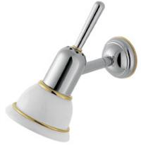hansgrohe-wandlampe-axor-carlton-chrom-gold
