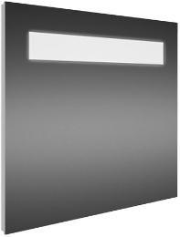 ideal-standard-spiegel-strada-mit-licht-700mm