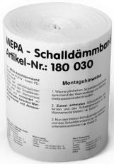 mepa-schalldaemmband-aus-pe-schaumstoff-laenge-330-meter