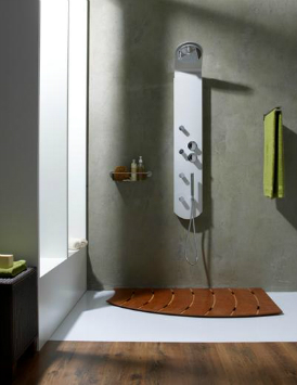 neuesbad-duschpaneel-arcus-kopfbrause-200-mm