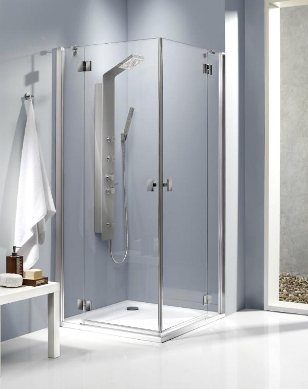 neuesbad-duschpaneel-cube-154-154x154-mm
