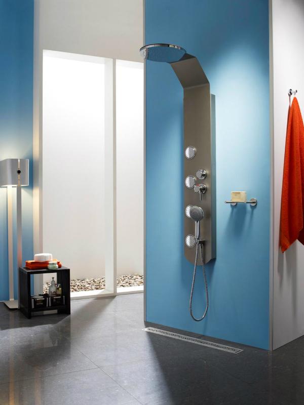 neuesbad-duschpaneel-vivo-kopfbrause-300-mm