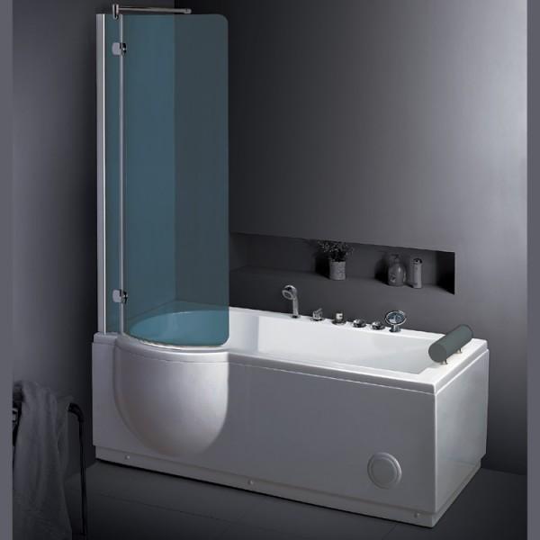 neuesbad-ts-duschbadewanne-whirlpool-mit-duschabtrennung-links-168x85-cm