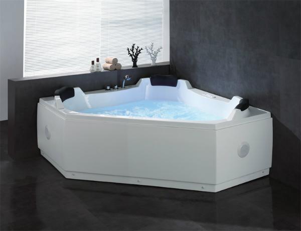 neuesbad-ts-eck-whirlpool-6-verschiedene-massagemodi-170x170-cm