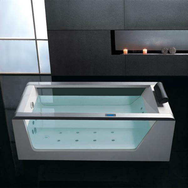 neuesbad-ts-rechteck-whirlpool-farblicht-fuer-die-totale-entspannung-180x82-cm