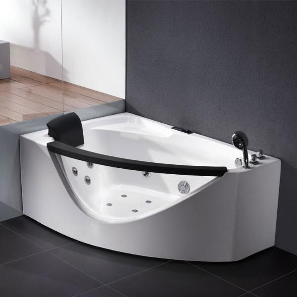 neuesbad-whirlpool-s-rechts-heizung-mit-temperaturanzeige-im-display-150x100-cm