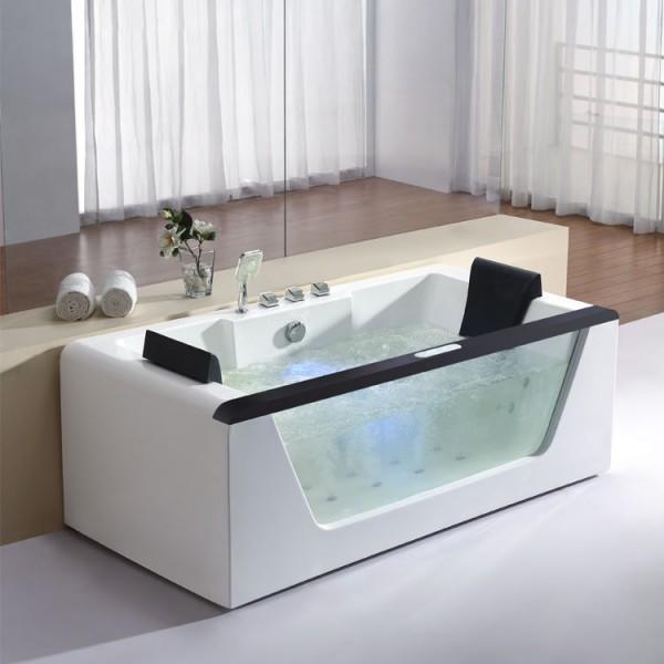 neuesbad-whirlpool-s-schwarz-180x90-cm