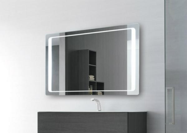 vanita-casa-aquila-led-spiegel-mit-bluetooth-und-heizung-infrarot-sensor-mit-dimmer-option