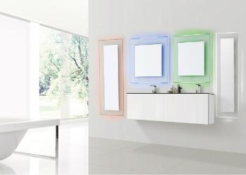 vanita-casa-boreale-rgb-led-spiegel-mit-fernbedienung-950x700-mm