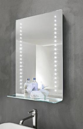 vanita-casa-leo-led-spiegel-mit-ablage-dimmer-heizung-und-bluetooth-520x760-mm