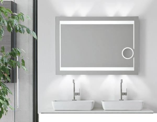 vanita-casa-mira-led-spiegel-mit-dimmer-heizung-und-bluetooth-600x800-mm
