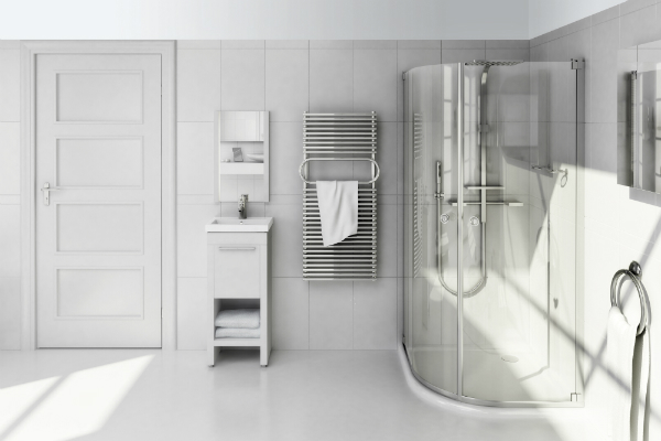 edle puristische badaccessoires von zack neuesbad magazin. Black Bedroom Furniture Sets. Home Design Ideas