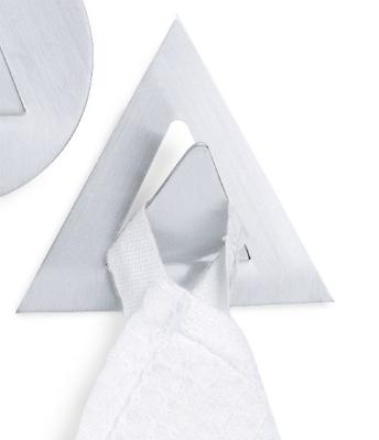 zack-cox-edelstahl-handtuchhaken-selbstklebend-dreieck