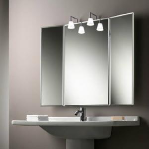 zierath-klappspiegel-classic-12090