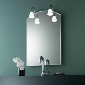 zierath-lichtspiegel-ferrara-ii-6080
