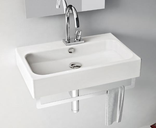 artceram-block-waschtisch-aufsatzwaschtisch-weiss-glaenzend