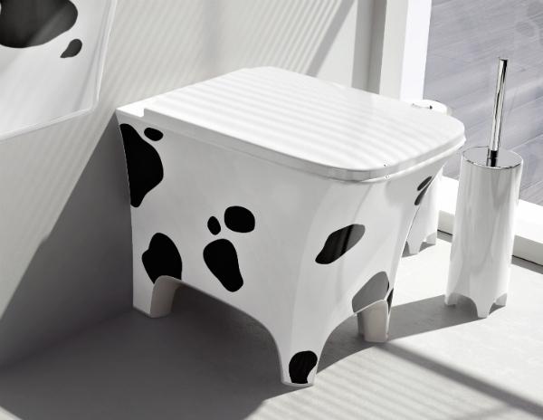 artceram-cow-stand-tiefspuel-wc-mucatto-dekor