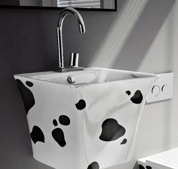 artceram-cow-waschtisch-aufsatzwaschtisch-mucatto-dekor