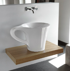 artceram-one-shot-cup-aufsatzwaschtich-weiss-glaenzend