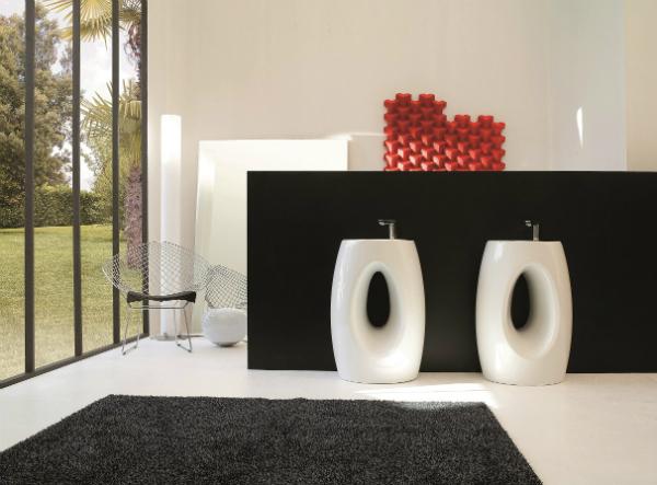 artceram-one-shot-hall-stand-waschtisch-weiss-glaenzend