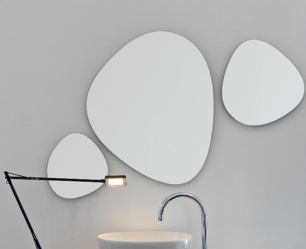 artceram-one-shot-drei-steine-spiegel-set