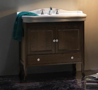 axa-one-contea-waschtischunterschrank-walnuss